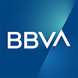 BBVA Argent.. file APK for Gaming PC/PS3/PS4 Smart TV