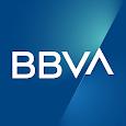 BBVA Argentina. Banca Móvil