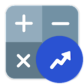 Business Calculator Free: GST, Markup, Profit More Android APK Download Free By Perren Consulting Ltd