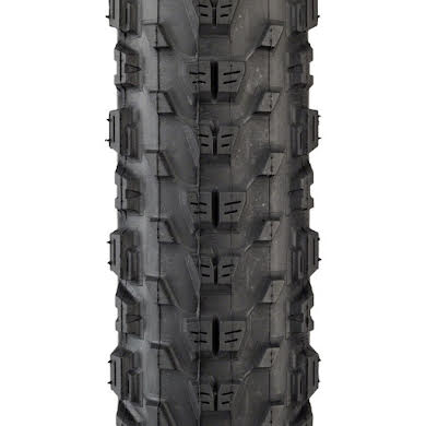 """Maxxis Ardent Race Tire: 29 x 2.35"""" 3C, EXO, Tubeless Ready alternate image 0"""