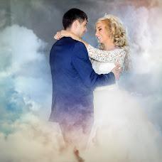 Wedding photographer Tatyana Saveleva (Savelevaphoto). Photo of 10.02.2016