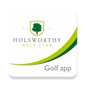 Holsworthy Golf Club