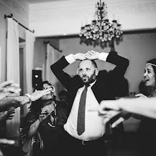 Wedding photographer Silvia Taddei (silviataddei). Photo of 21.09.2017