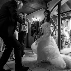 Wedding photographer Gabriele Renzi (gabrielerenzi). Photo of 10.10.2016