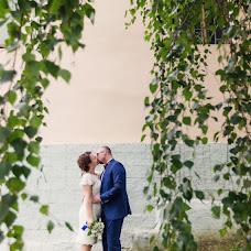 Wedding photographer Lena Zenikova (zenikova). Photo of 06.03.2014