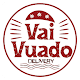 Download VaiVuado - Delivery For PC Windows and Mac
