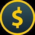 Money Pro - Personal finance