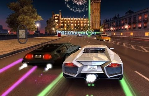 ULTIMATE SUPER CHEAT NFS MOST WANTED - náhled