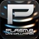 Plasma Live Wallpaper icon