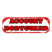 Account Bodyguard(Manager)