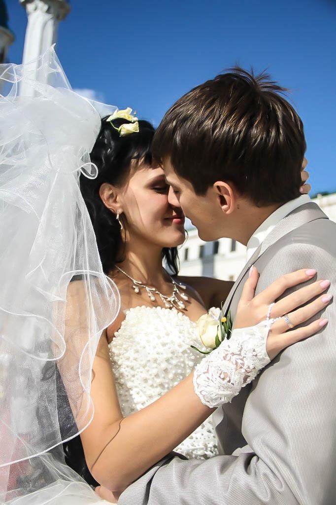 Ратмир Тухватуллин в Казани