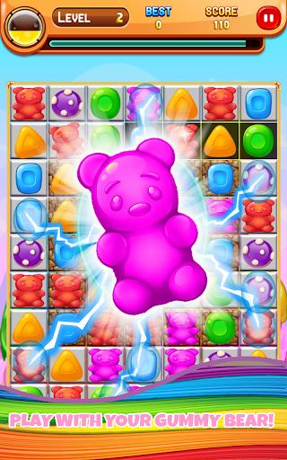 Candy Bears 1.02 screenshots 9