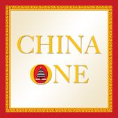 China One Carrollton Online Ordering