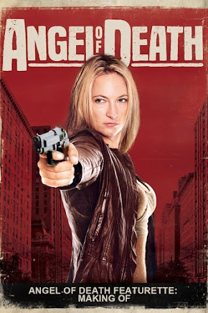 angel of death movie - photo #12