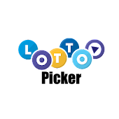 Lotto Number Picker
