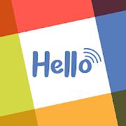 ARCHOS Hello Connect icon