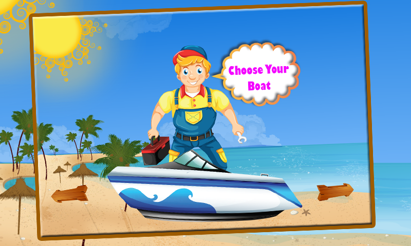 Boat repair mechanic shop android apps on google play for Boat motor repair near me