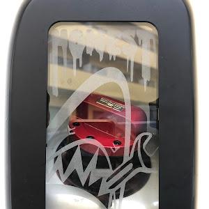 ハイエースワゴン TRH214W のカスタム事例画像 まーさんの2019年10月20日00:08の投稿