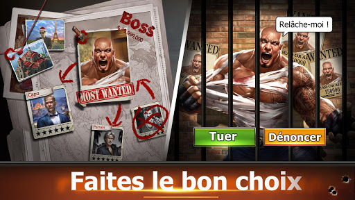 Télécharger Gratuit Mafia City mod apk screenshots 4