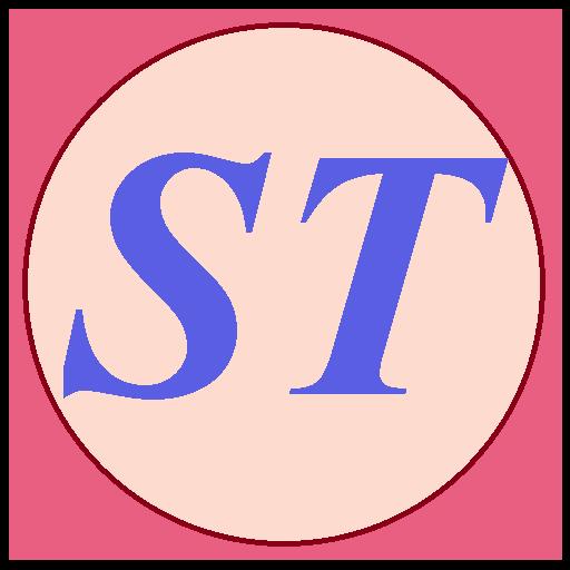 Sharma Tutorial avatar image