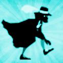 Horror Runner icon