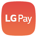 LG Pay icon
