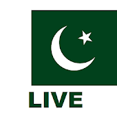 Live Pakistani Tv Channels