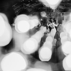 Wedding photographer Vera Olneva (VeraO). Photo of 18.09.2018