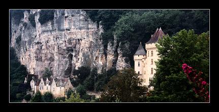 Photo: Château la Malartrie, Le Roque Gageac