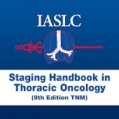 IASLC Staging Handbook