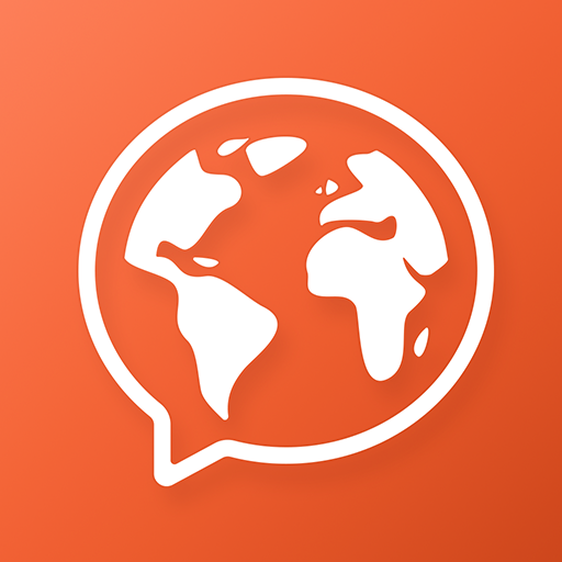 ATi Studios avatar image