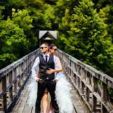 Wedding photographer Matic Kuder (matickuder). Photo of 06.08.2015