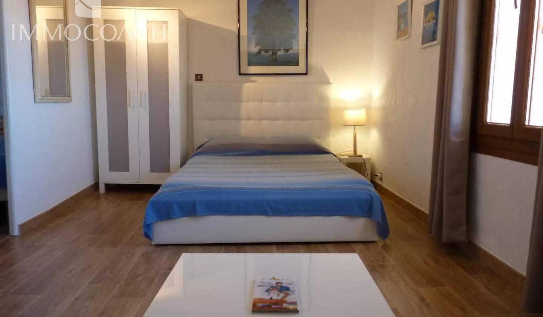 Hotel Hyeres