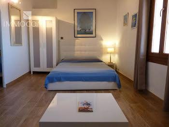 hôtel à Hyeres (83)