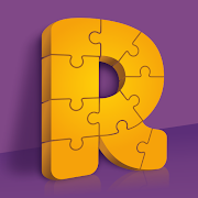 Relax Jigsaw Puzzles MOD APK 1.2.1 (Unlimited Money)