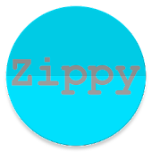 Zippy - Earn Real Cash