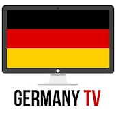 Germany TV