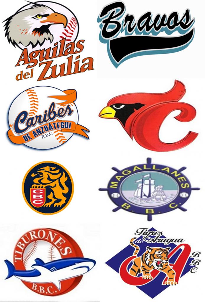logos beisbol.png