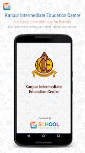 Kanpur Education Centre - náhled
