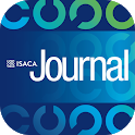 ISACA Journal icon