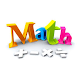 Download Little maths For PC Windows and Mac