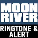 Moon River INTRO Ringtone icon