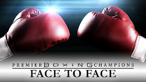 PBC Face to Face thumbnail
