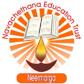 Navachethana Educational Trust