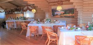 Ресторан Иваныч