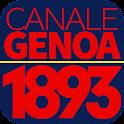 Canale Genoa 1893