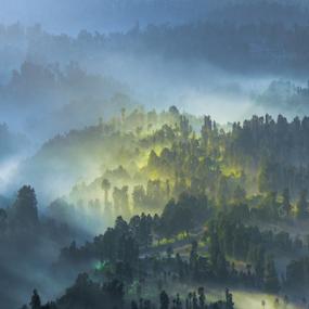 by Martin Marthadinata - Landscapes Sunsets & Sunrises