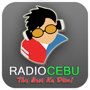 Radio Cebu