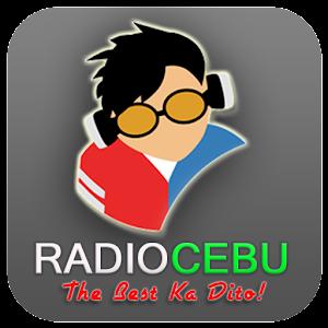 Cebu radio   Listen Online Free   TuneIn