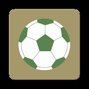 Mineiro 2019 - Tabela Campeonato Mineiro 2019 A B